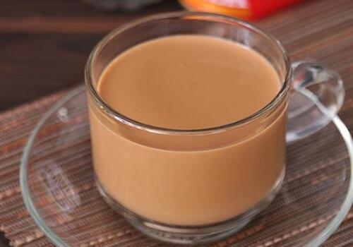 奶茶行业中的竞争格局是什么样