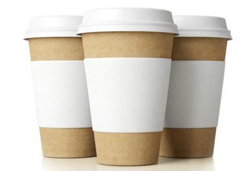 奶茶装杯注意事项