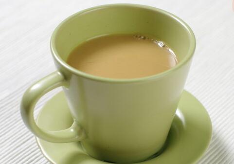 奶茶店遇到淡季怎么办