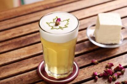 现在还有必要开奶茶加盟店吗