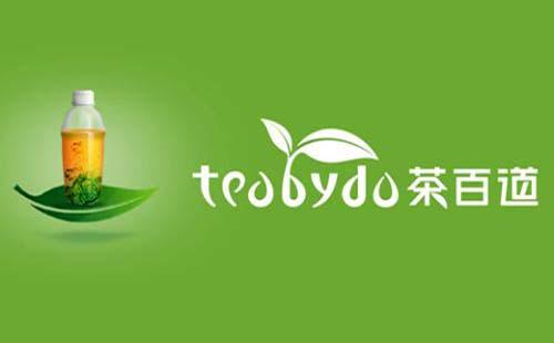 茶百道加盟怎么样   市场的表现好不好