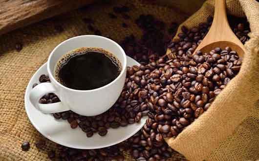 漫游咖啡加盟   这是我听过最好的加盟项目