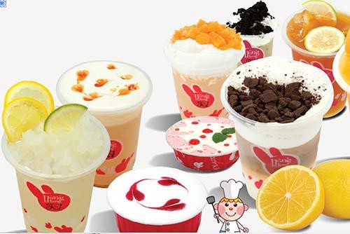 加盟慕斯奶茶怎么样 品牌会提供哪些加盟支持
