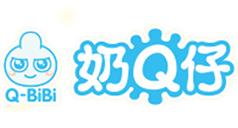 奶Q仔饮品