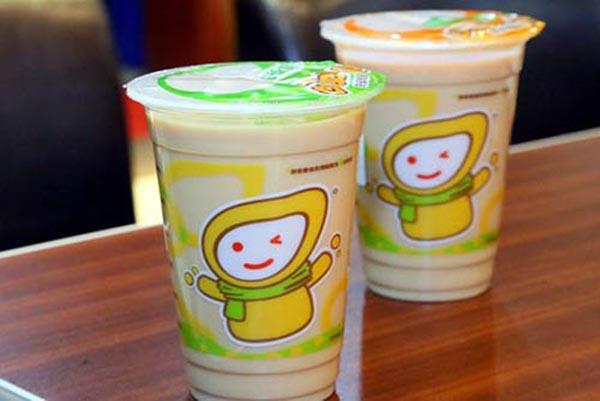曼果奶茶加盟利润好不好 店铺盈利如何