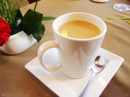 开奶茶店需要多少钱?大概了解详情。